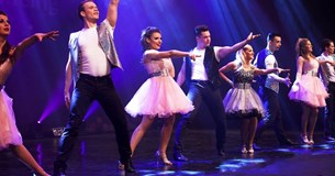 An Evening of Dirty Dancing: The Tribute Show