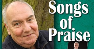 Malcolm Stent's Songs of Praise - Summer Concert