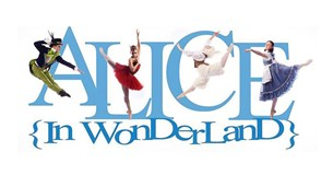 Alice in Wonderland by Ballet Theatre UK