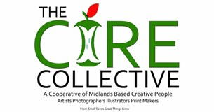 The Core Collective