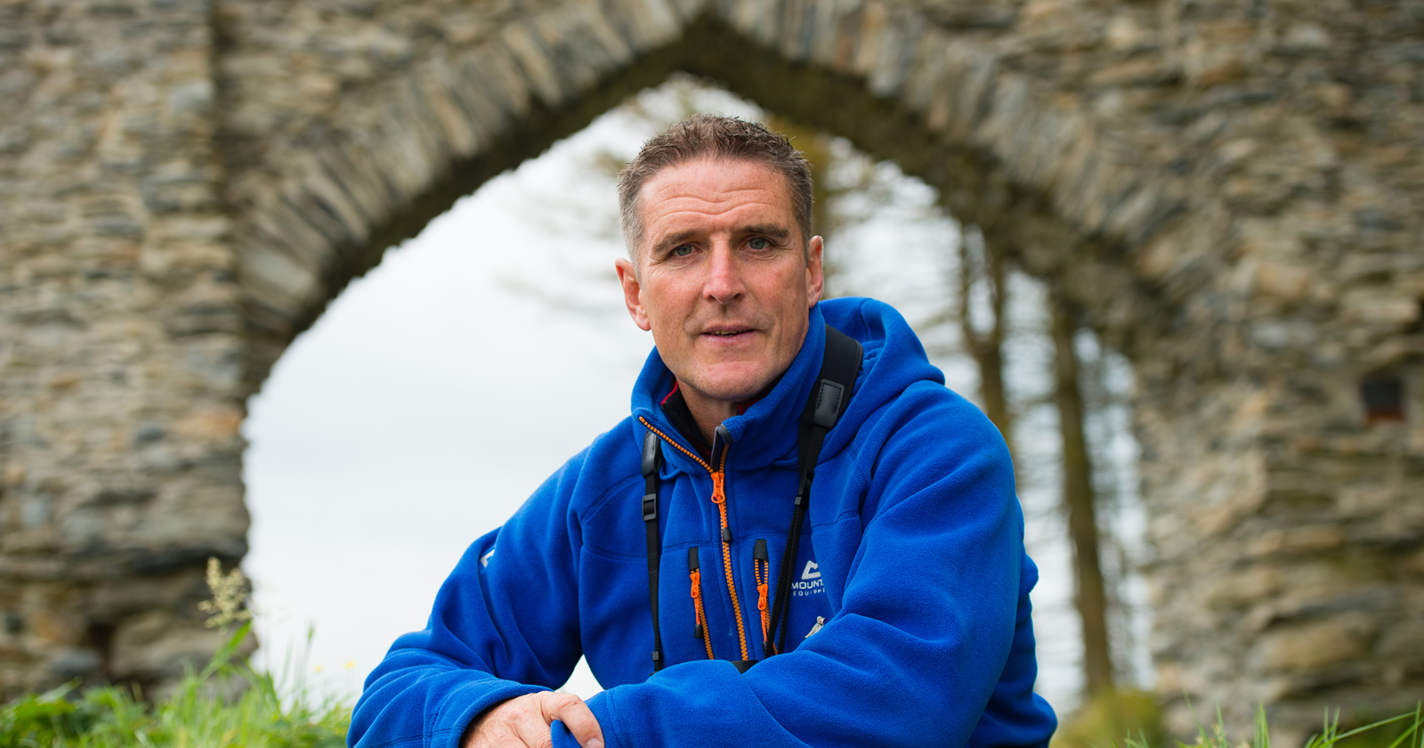 Iolo_Williams_1600x840-2