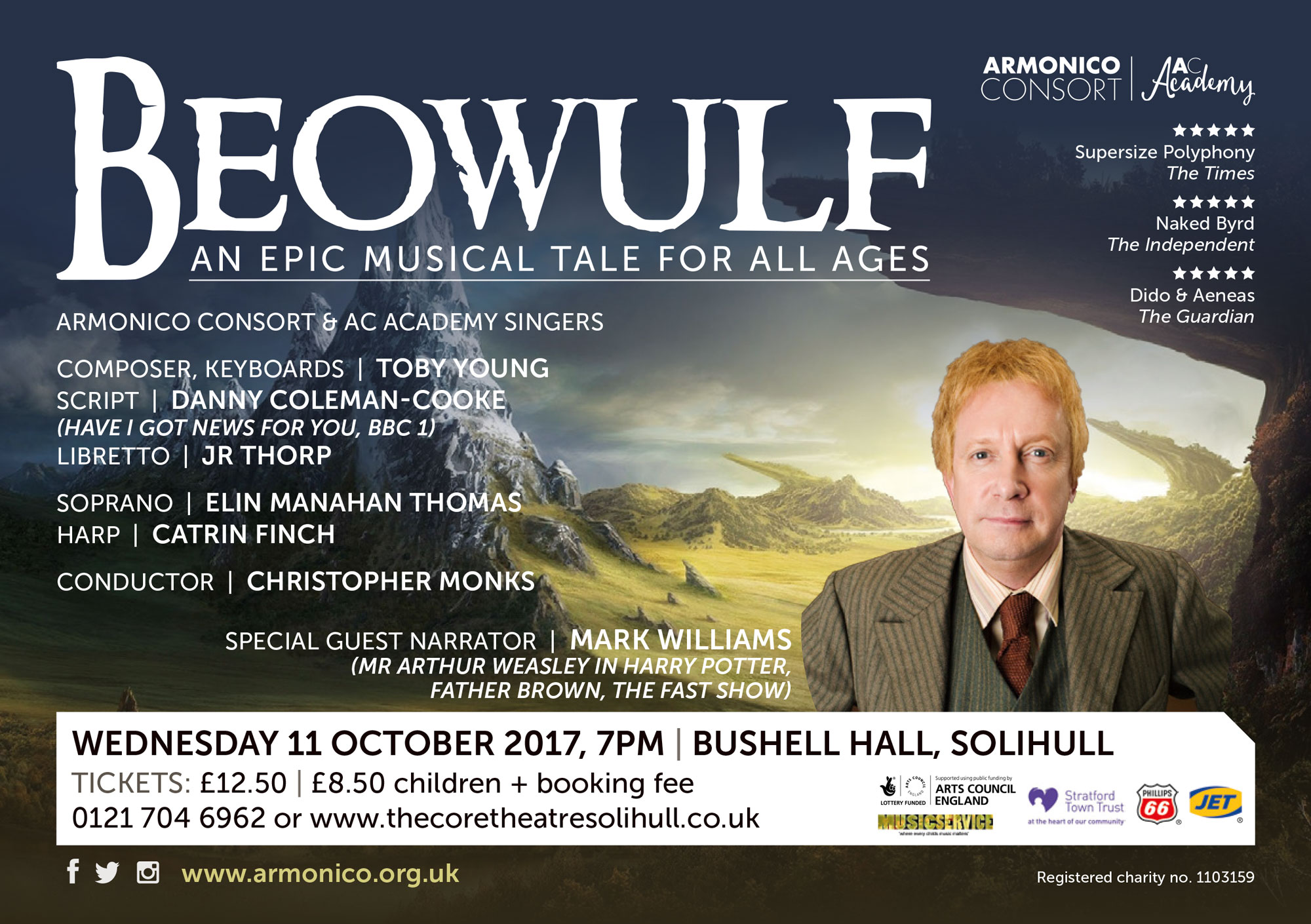 Beowulf-e-flyer_solihull