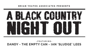 A Black Country Night Out