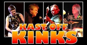 Kast Off Kinks 2020