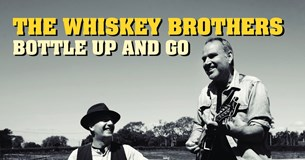 The Whiskey Brothers - Free Festival Jazz