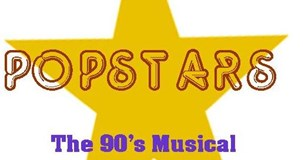 POPSTARS The 90s Musical