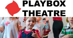 Playbox Early Stagers