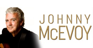 Johnny McEvoy