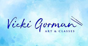 Vicki Gorman Art Classes